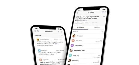 Teams, la app para el trabajo colaborativo de Microsoft, se actualiza en Android con el soporte para modo oscuro y más novedades