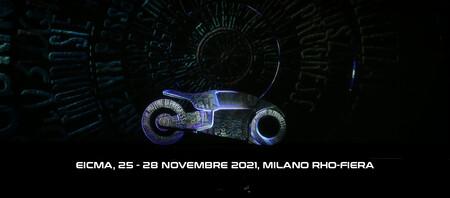 EICMA 2021: todas las marcas y motos confirmadas para el evento más importante del año