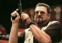 John Goodman será el villano de la tercera entrega de 'Resacón en Las Vegas'