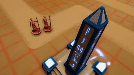 Hemos jugado a Sons of Ra, un tower defense en pleno Egipto con unos rápidos combates competitivos