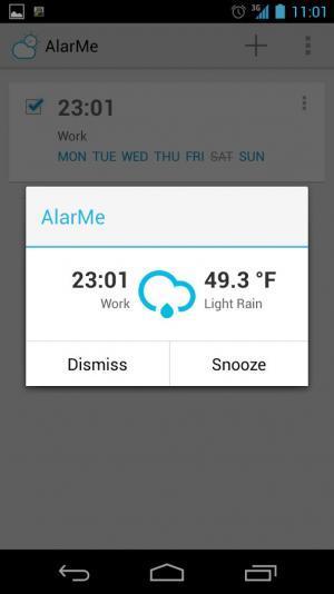 alarme-paso-3.jpg