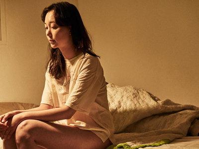 'Lo tuyo y tú', cartel y tráiler de la nueva película del coreano Hong Sang-soo