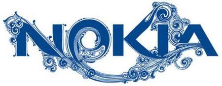 Nokia presenta mejoría en sus resultados financieros, acompañado de recortes en puestos de trabajo