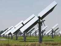 Fraude con las subvenciones a huertos solares