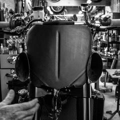 Foto 3 de 21 de la galería deus-pikes-peak-2018 en Motorpasion Moto