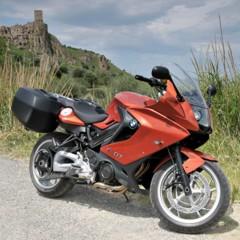 Foto 2 de 27 de la galería bmw-f800gt-la-heredera-de-la-bmw-f800st en Motorpasion Moto