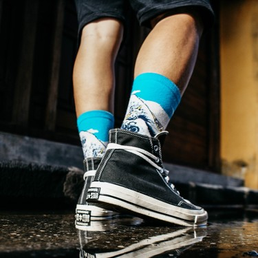 Los cinco mejores ejercicios para tus piernas que puedes hacer en cualquier sitio y sin material