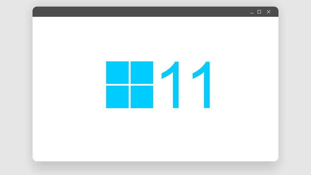 Windows 11 llega mañana, pero probablemente no podrás actualizar todavía tu sistema (aunque sea compatible)
