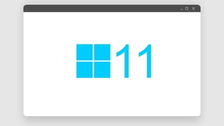 Windows 11 se adelanta un día, pero probablemente no podrás actualizar todavía tu sistema (aunque sea compatible)