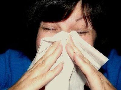 El polen ya está aquí, algunos consejos para evitar que nos afecte tanto