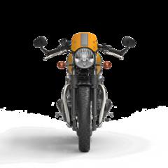 Foto 27 de 50 de la galería triumph-bonneville-t100-y-t100-black-y-triumph-street-cup-1 en Motorpasion Moto