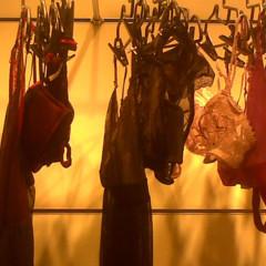 Foto 20 de 23 de la galería avance-coleccion-primavera-verano-2012-de-vanity-fair-welcome-colours en Trendencias