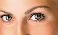 ¿Un iluminador y un tratamiento excepcional en un solo producto? ¡Abre los ojos!