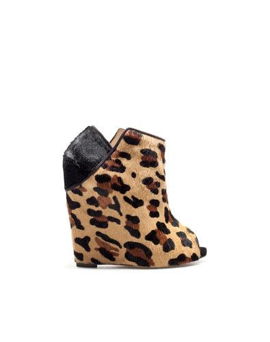 Zapatosqueparecencualquiercosamenoszapatos