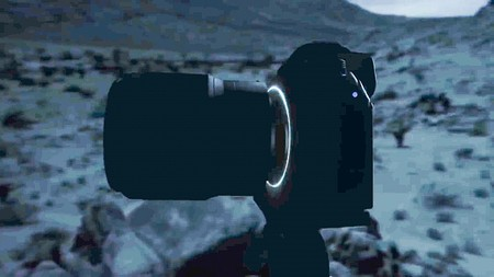 Nikon Full Frame Mirrorless Camera Teaser Rumors11