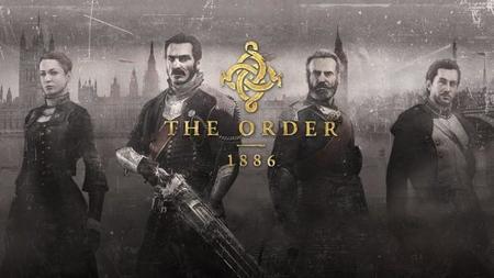 Y si The Order 1886 dura menos de seis horas, ¿cuál es el problema?