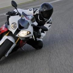 Foto 82 de 145 de la galería bmw-s1000rr-version-2012-siguendo-la-linea-marcada en Motorpasion Moto