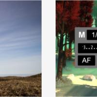 Un simulador de cámaras en Realidad Virtual y una aplicación para hacer Bullet Time: así son los proyectos de Canon Labs
