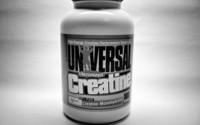 Creatina: tomarla después de entrenar puede mejorar los restultados