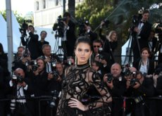El clan Kardashian nos da lecciones sobre cómo posar para parecer más delgadas