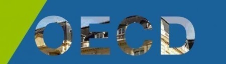 La OCDE tira a la baja de sus previsiones económicas a nivel mundial