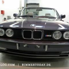bmw-m5-touring-e39-y-bmw-e34-m5-convertible