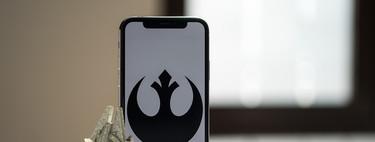 Las mejores ofertas en móviles del Black Friday 2018