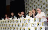 Comic-Con 2014: '24: Live Another Day', 'Teen Wolf', 'Reign', 'Community' y más