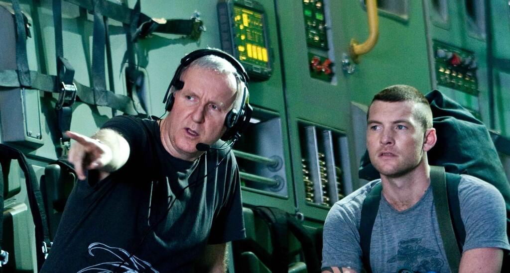 'Avatar 2' ha finalizado su rodaje: esto es todo lo que sabemos de las cuatro secuelas del éxito de James Cameron