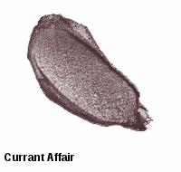Foto de Clinique también lanza sombras en crema de larga duración (4/12)