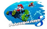 Los pequeños y salvajes Koopalings se apoderan también de Mario Kart 8