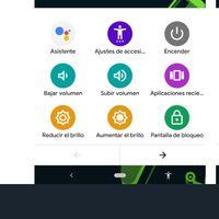 Cómo activar el menú secreto de accesibilidad en Android para usar sus funciones rápidas