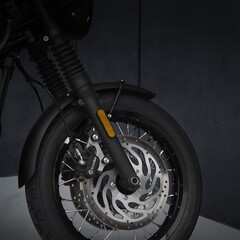 Foto 27 de 29 de la galería triumph-bonneville-t120-2021 en Motorpasion Moto
