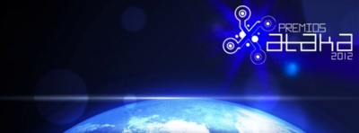 Samsung también estará en los Premios Xataka 2012