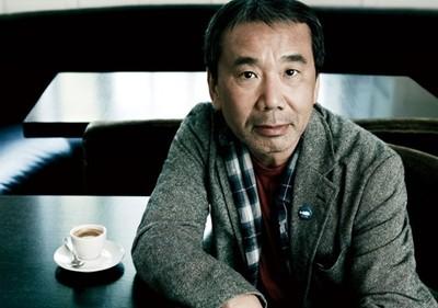 Haruki Murakami dará consejos sobre escritura a sus lectores (o lo que se tercie)