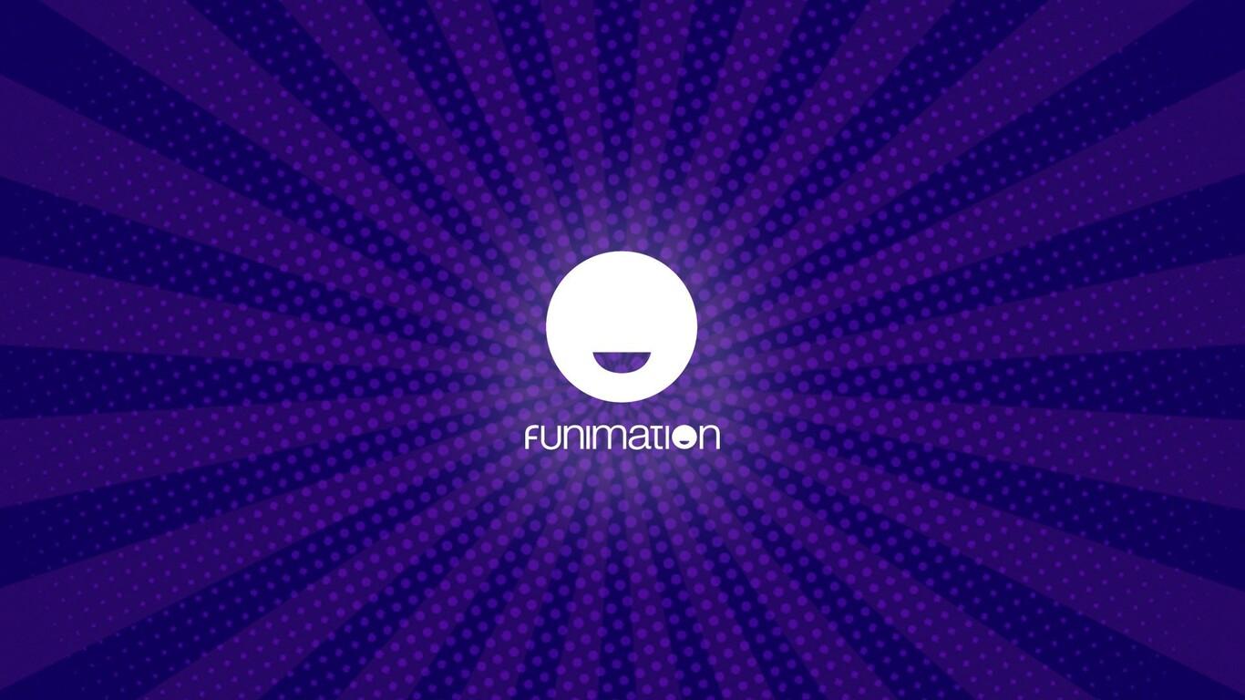 Funimation ya está disponible en México: catálogo, series con doblaje,  precios, métodos de pago y todo lo que necesitas saber