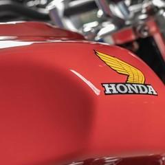 Foto 8 de 13 de la galería honda-cb1100-rs-5four en Motorpasion Moto
