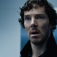 Benedict Cumberbatch dará el salto a la televisión americana con 'Melrose'