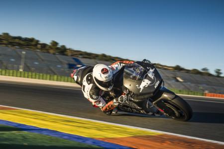 Entrevista a Mika Kallio, el futuro de KTM en MotoGP. ¿O no?