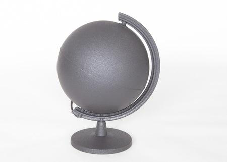 muebles gris 2
