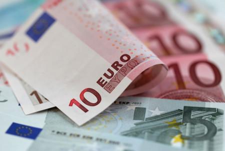 ¿Demasiado optimismo? Tres de cada cuatro españoles creen que tendrán subida de sueldo en 2016