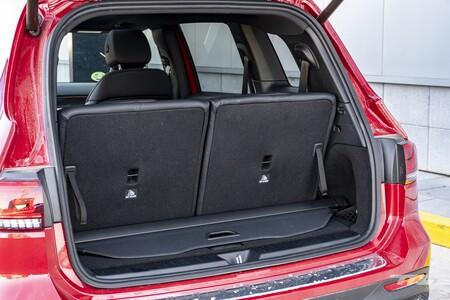 Mercedes Benz Glb 200 2020 Prueba 031
