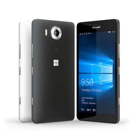 Microsoft da más detalles del lanzamiento de Windows 10 Mobile Anniversary Update