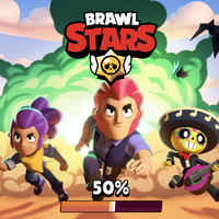 Así es Brawl Stars, el último juego de los creadores de Clash Royale y Clash of Clans