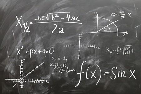Mathematics 1509559 960 720