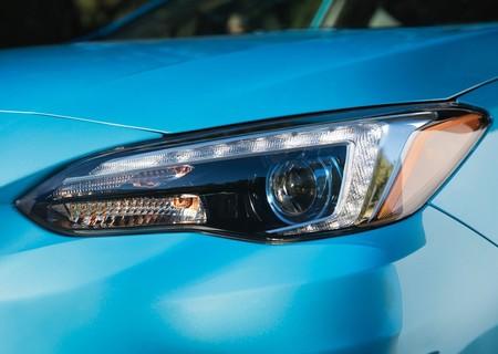 Subaru Crosstrek Hybrid 2019 1280 2f