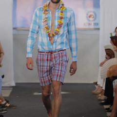 Foto 39 de 39 de la galería altona-dock en Trendencias Hombre