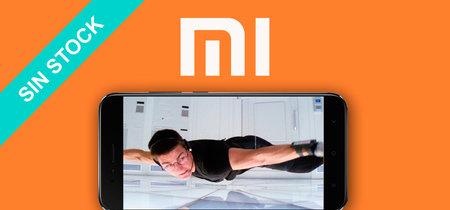 Comprar un móvil Xiaomi en España: ¿Misión imposible?