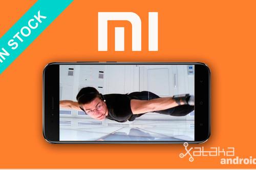[Actualizado: Xiaomi responde] Comprar un móvil Xiaomi en España: ¿Misión imposible?