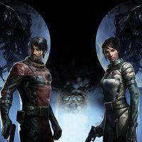 La prueba gratuita de Prey ya se puede descargar en PS4, Xbox One y PC